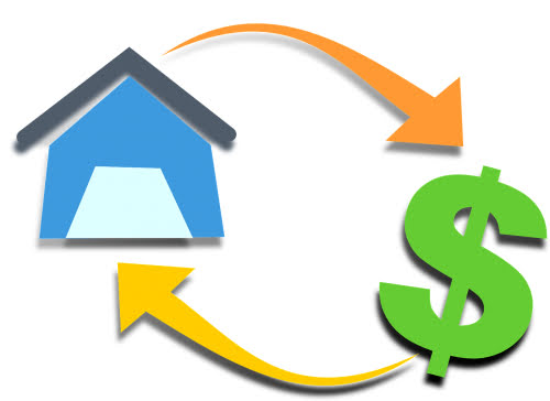 How Do You Know If You Should Refinance a Mortgage?