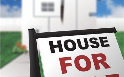 New Mortgage Lending Rules for home buyers in 2019