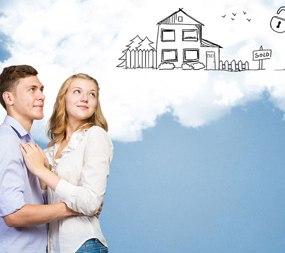 Tips On Getting a mortgage when building your own home