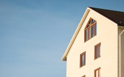 Can I Get a Mortgage For A Rental Property?