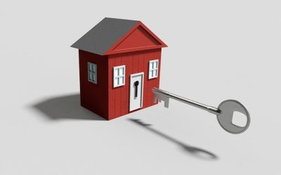 Tips to get a mortgage without a full-time permanent job