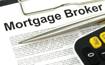 Tips to choose the right Mortgage Broker