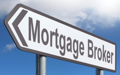 What Can A Mortgage Broker Do For You?