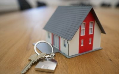 Guide To Understanding The First-Time Home Buyer Incentive Program