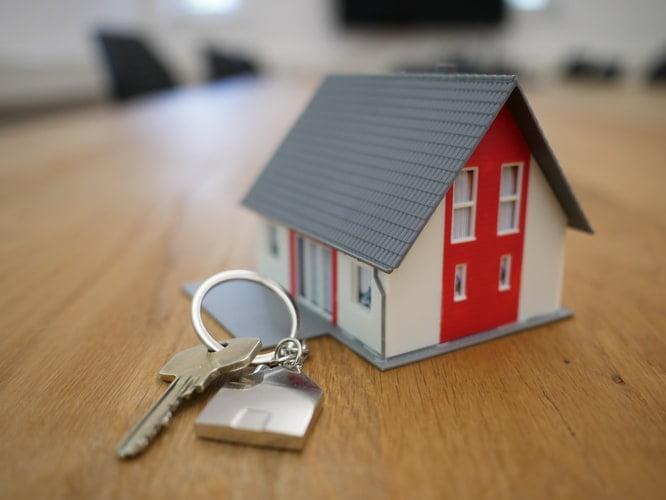 Best Mortgage Rates Edmonton