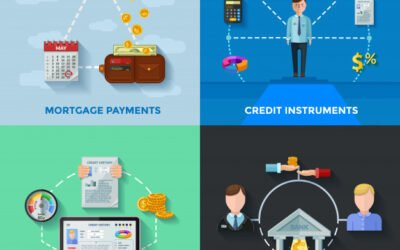 Credit Score: Importance and How to Safely Build It