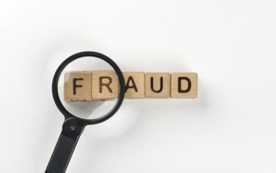 Mortgage Fraud: What You Need to Know to Stay Safe