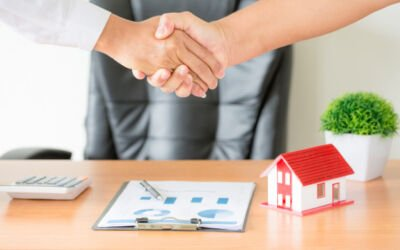 An Insured Mortgage is a Mortgage Covered by Mortgage Default Insurance
