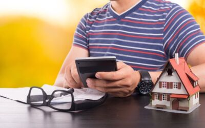 How The New Mortgage 'Stress Test' Will Affect Homebuyers